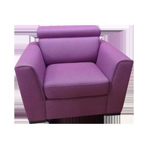 fotel Strona główna