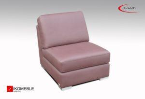 kalwaria fotele na wymiar 1 avanti 01 300x205 Fotele