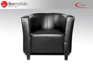 kalwaria fotele na wymiar 2 como 02 300x205 Fotele