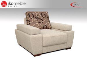 kalwaria fotele na wymiar 3 deco 03 300x205 Fotele