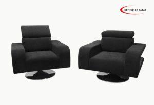kalwaria fotele na wymiar 4 spider 04 300x205 Fotele
