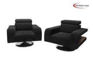 kalwaria fotele na wymiar 4 spider 05 300x205 Fotele
