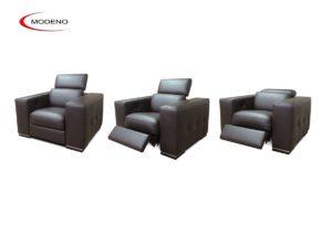 kalwaria fotele na wymiar 5 modeno 06 300x205 Fotele