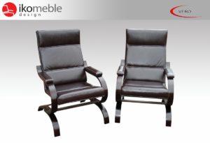 kalwaria fotele na wymiar 6 vero 07 300x205 Fotele