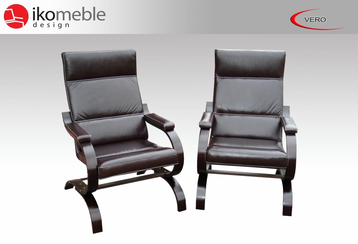 Meble Kalwaria  meble tapicerowane krzesła i stoły