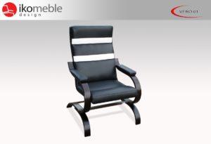 kalwaria fotele na wymiar 6 vero 08 300x205 Fotele