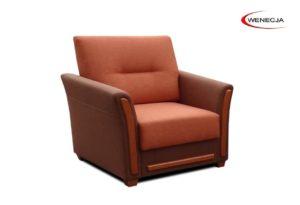 kalwaria fotele na wymiar fotel 10 300x205 Fotele