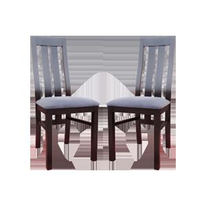 krzesla Strona główna