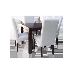 krzesla stoly Strona główna