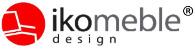 IKOMEBLE Logo