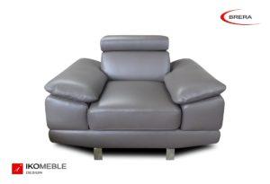 fotel brera na wymiar 001 300x205 Fotele