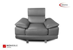 fotel brera na wymiar 002 300x205 Fotele