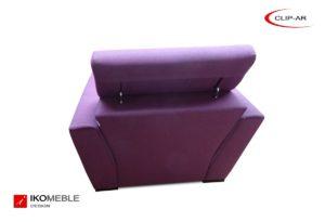 fotel clip ar na wymiar 008 300x205 Fotele