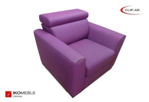 fotel clip ar na wymiar 009 300x205 Fotele