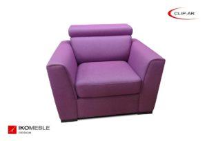 fotel clip ar na wymiar 010 300x205 Fotele