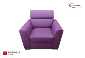 fotel clip ar na wymiar 011 300x205 Fotele