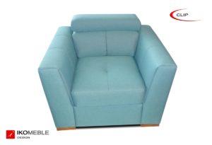 fotel clip na wymiar 005 300x205 Fotele