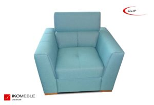 fotel clip na wymiar 006 300x205 Fotele