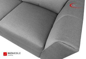 fotel clip na wymiar 007 300x205 Fotele