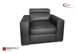 fotel diva na wymiar 013 300x205 Fotele