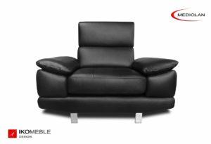 fotel mediolan na wymiar 014 300x205 Fotele