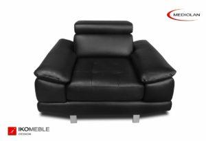 fotel mediolan na wymiar 015 300x205 Fotele