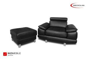 fotel mediolan na wymiar 016 300x205 Fotele