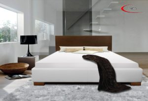 kalwaria lozko na wymiar ines 43 300x205 Łóżka