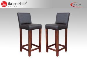 krzesla drewniane kalwaria 01 hoker a 300x205 Krzesła