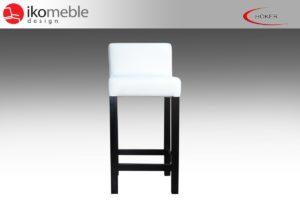 krzesla drewniane kalwaria 04 HOKER d 300x205 Krzesła