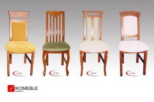 krzesla drewniane kalwaria 05 K 01 02 03 04 300x200 Krzesła