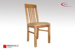 krzesla drewniane kalwaria 08 K 07 300x205 Krzesła