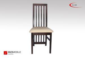 krzesla drewniane kalwaria 09 K 08 300x205 Krzesła