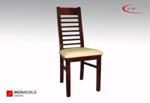 krzesla drewniane kalwaria 10 K 09 300x205 Krzesła