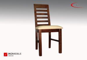 krzesla drewniane kalwaria 11 K 11 300x205 Krzesła