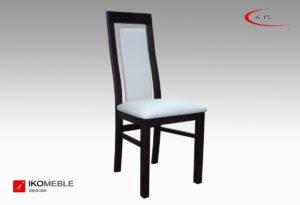 krzesla drewniane kalwaria 15 K 15 300x205 Krzesła