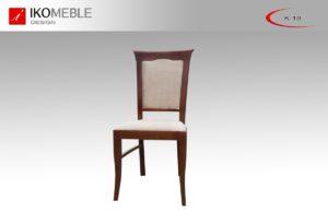 krzesla drewniane kalwaria 16 k 18 2 300x205 Krzesła