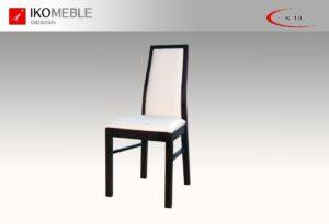 krzesla drewniane kalwaria 17 K 18 300x205 Krzesła