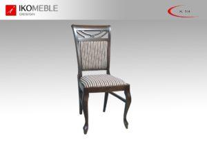 krzesla drewniane kalwaria 18 k 19 300x205 Krzesła
