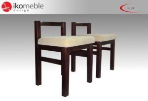 krzesla drewniane kalwaria 19 k 24 300x205 Krzesła