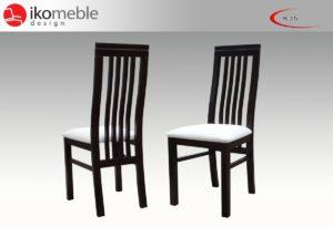 krzesla drewniane kalwaria 20 K 25 300x205 Krzesła