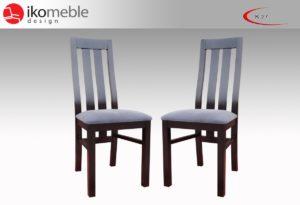 krzesla drewniane kalwaria 21 K 27 300x205 Krzesła