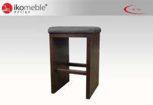 krzesla drewniane kalwaria 24 K 10 300x205 Krzesła