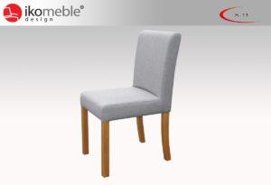 krzesla drewniane kalwaria 25 K 11 300x205 Krzesła