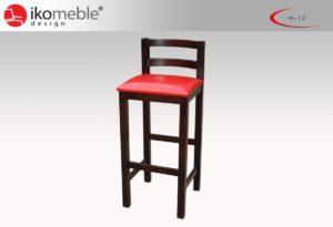krzesla drewniane kalwaria 26 K 12 300x205 Krzesła