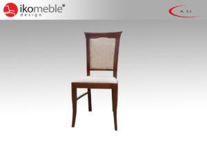krzesla drewniane kalwaria 27 k 13 300x205 Krzesła