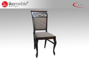 krzesla drewniane kalwaria 28 k 14 300x205 Krzesła