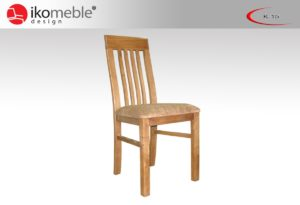 krzesla drewniane kalwaria 29 k 15 300x205 Krzesła