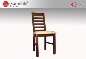 krzesla drewniane kalwaria 30 k 16 300x205 Krzesła