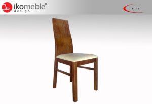 krzesla drewniane kalwaria 31 K 17 300x205 Krzesła